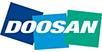 Doosan Corp